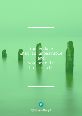 Print Quote Design - #Wording #Saying #Quote #shore #area #reflection #wallpaper #line #computer #sky #graphics #calm