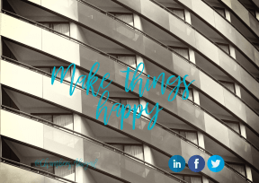 Print Quote Design - #Wording #Saying #Quote #sign #blue #graphics #facade #symbol #electric #line