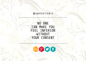 Print Quote Design - #Wording #Saying #Quote #sign #graphics #flower #angle #area