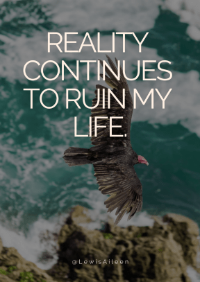 Print Quote Design - #Wording #Saying #Quote #sky #vulture #bird #eagle #wildlife