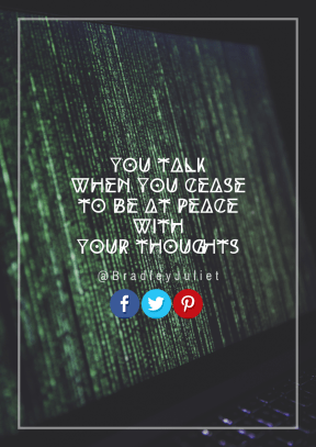 Print Quote Design - #Wording #Saying #Quote #symbol #grass #graphics #text #Green #red #blue