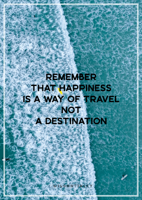Print Quote Design - #Wording #Saying #Quote #texture #freezing #water #turquoise #drone #ice #azure #overhead #surfers #aqua