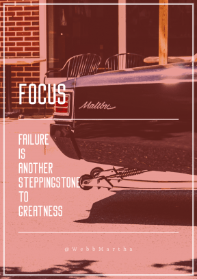 Print Quote Design - #Wording #Saying #Quote #view #wheel #transport #Profile #car's