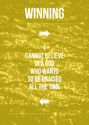 Print Quote Design - #Wording #Saying #Quote #wall #texture #orientation #wood #directional #arrows #geology #soil #stone