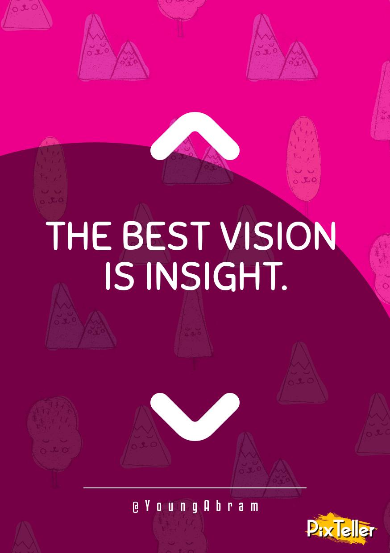 Pink,                Text,                Font,                Purple,                Magenta,                Violet,                Design,                Graphic,                Graphics,                Essentials,                Triangle,                Up,                Shape,                 Free Image