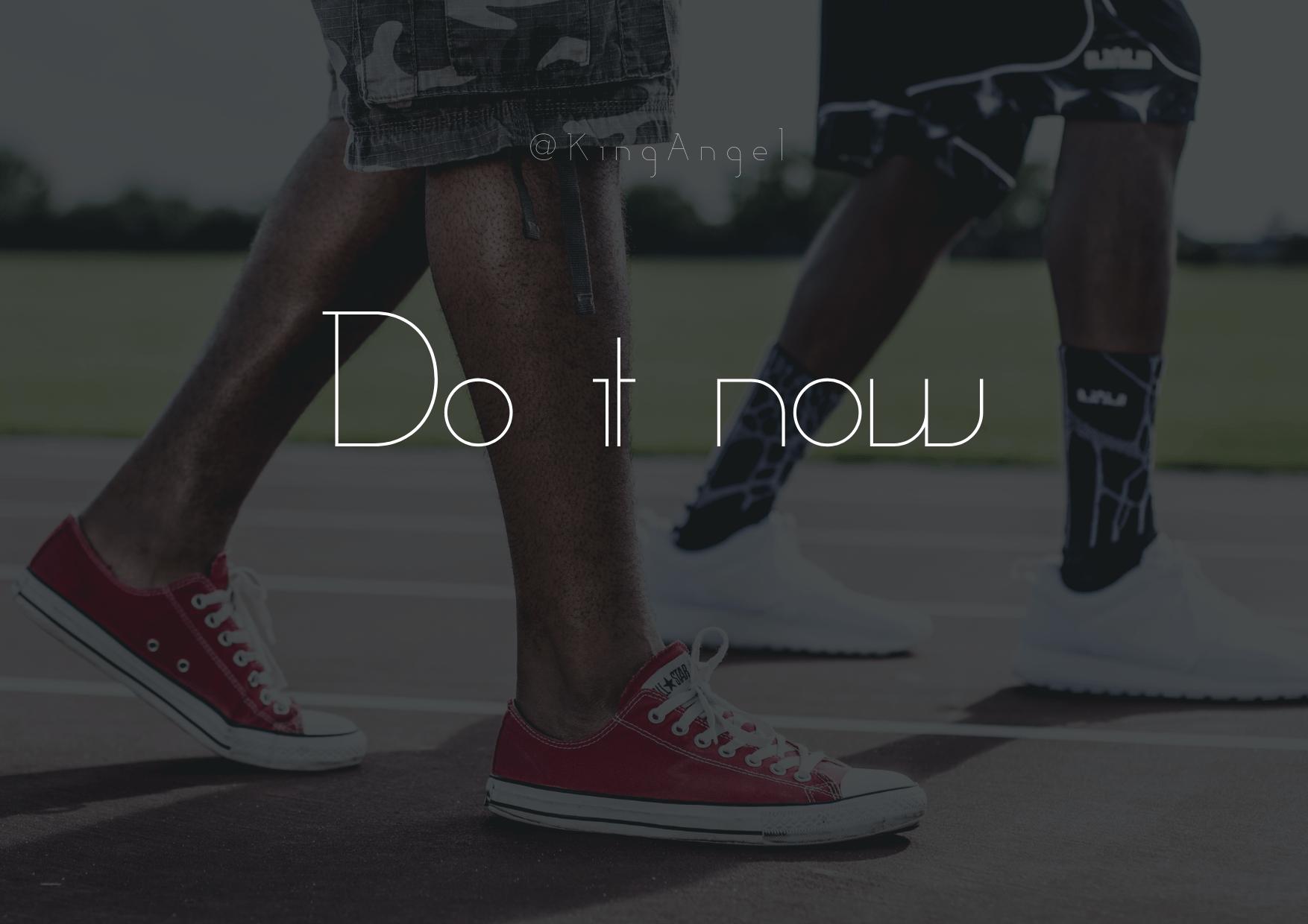 Footwear,                Shoe,                Leg,                Human,                Joint,                Knee,                Recreation,                Foot,                Outdoor,                Athletic,                Calf,                Sneakers,                Wording,                 Free Image