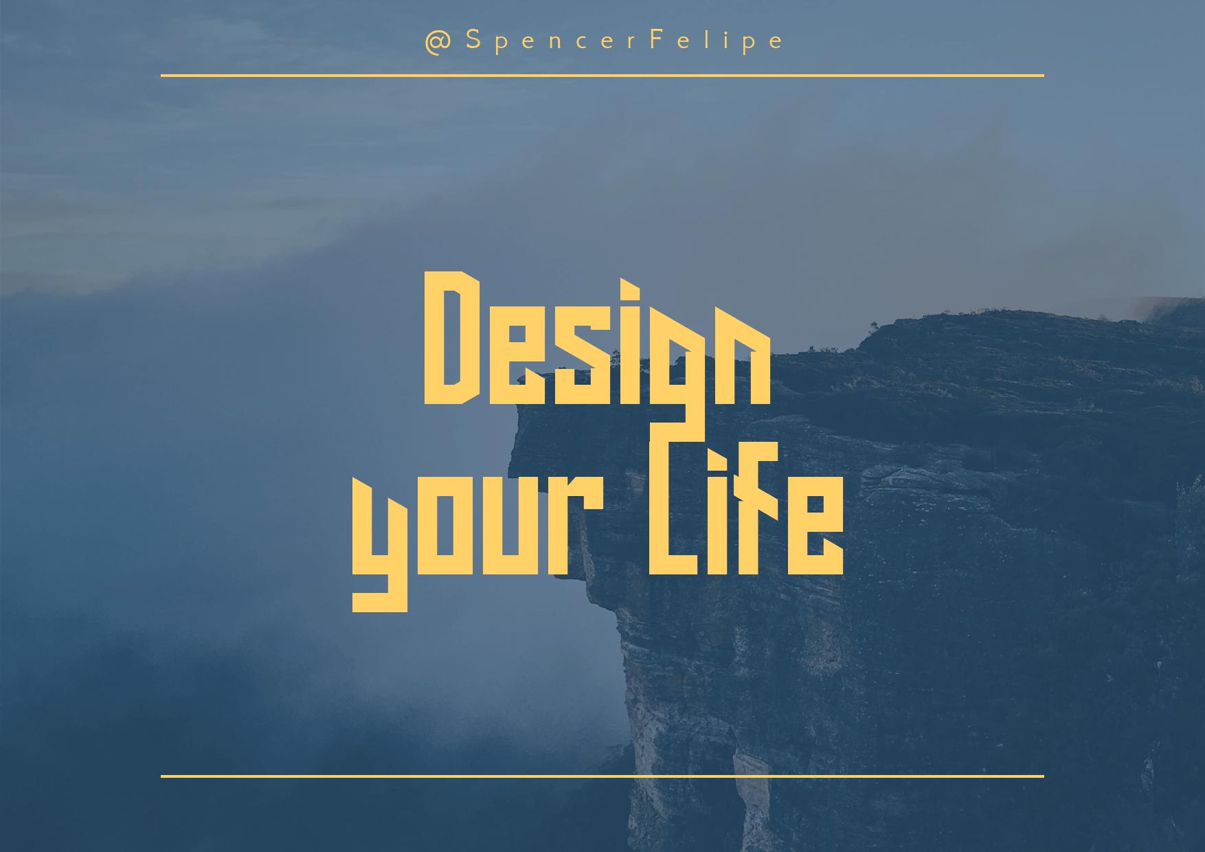 Print Quote Design - #Wording Design  Template