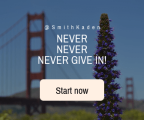 Call to Action Banner Layout - #Wording #CallToAction #Saying #Quote #purple #Bridge #black #flower #violet #blurry