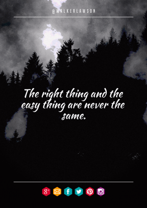Print Quote Design - #Wording #Saying #Quote #evergreen #aqua #signage #symbol #font #An #line