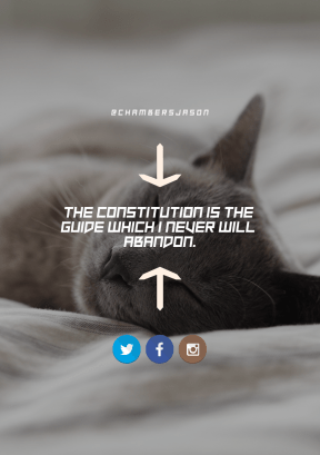 Print Quote Design - #Wording #Saying #Quote #chartreux #shorthair #cat #blue #sleeping #cats #korat #navigation
