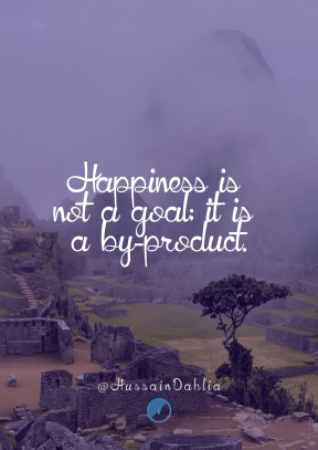 Print Quote Design - #Wording #Saying #Quote #archaeological #circle #Picchu #station #hill #historic #organization #text #symbol #mountain