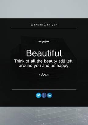 Print Quote Design - #Wording #Saying #Quote #technology #steel #The #product #skyscraper