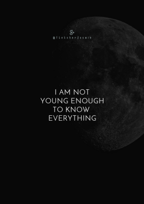 Print Quote Design - #Wording #Saying #Quote #photography #lunar #craters #seen #with #atmosphere #earth #moon #visible