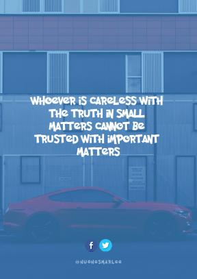 Print Quote Design - #Wording #Saying #Quote #automotive #motor #icon #brand #luxury #vehicle #car