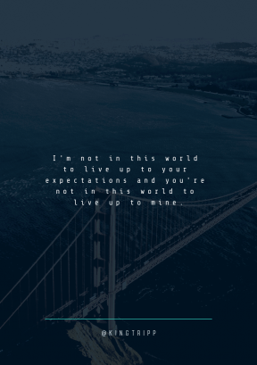 Print Quote Design - #Wording #Saying #Quote #Francisco #fixed #bridge #aerial #Golden #link #water #photography #resources #Drone