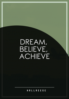 Print Quote Design - #Wording #Saying #Quote #atmosphere #over #geometrical #shape #black