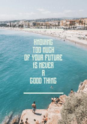 Print Quote Design - #Wording #Saying #Quote #body #shore #coastal #beach #sea