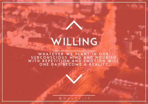 Print Quote Design - #Wording #Saying #Quote #chevron #city #arrows #arrow #cityscape