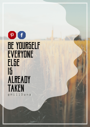 Print Quote Design - #Wording #Saying #Quote #edges #brand #red #squares #marsh #symbol #phragmites #angle #text #grungy
