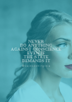 Print Quote Design - #Wording #Saying #Quote #eyebrow #with #headpiece #makeup #Woman #hairstyle