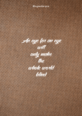 Print Quote Design - #Wording #Saying #Quote #flooring #texture #stain #material #wood #brown