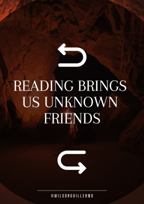 Print Quote Design - #Wording #Saying #Quote #lava #arrows #rounded #back #cave #arrow #shapes