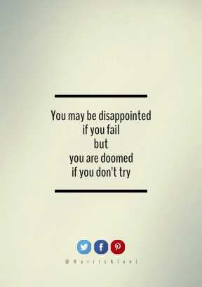 Print Quote Design - #Wording #Saying #Quote #line #red #logo #rectangle #sky #signage #symbol #structure #font