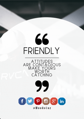 Print Quote Design - #Wording #Saying #Quote #logo #azure #aqua #physical #font #sport #quote #area #blue