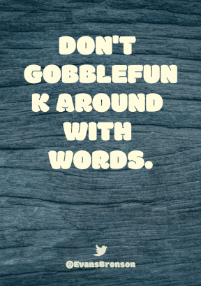 Print Quote Design - #Wording #Saying #Quotetype #social #trunk #and #rock #bedrock #twitter #plank