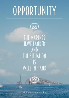 Print Quote Design - #Wording #Saying #Quote #ocean #oceanic #daytime #breed #and #sea #horizon #cloud #pet