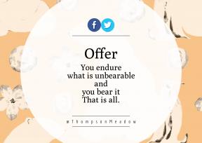 Print Quote Design - #Wording #Saying #Quote #organism #line #wing #carnivoran #symbol