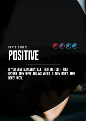 Print Quote Design - #Wording #Saying #Quote #product #signage #brand #blue #of #clip #font #circles #organization