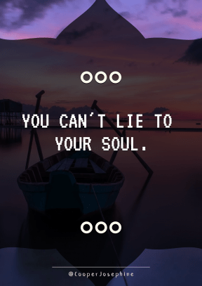 Print Quote Design - #Wording #Saying #Quote #shape #continue #loch #morning #bracket #bg #dawn #cetera #shapes #calm