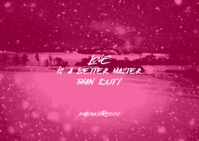 Print Quote Design - #Wording #Saying #Quote #space #outer #earth #water #phenomenon #atmosphere #freezing