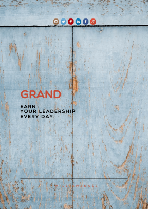 Print Quote Design - #Wording #Saying #Quote #stain #azure #product #sky #blue #brand