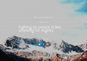 Print Quote Design - #Wording #Saying #Quote #symbol #graphics #mountain #brand #blue