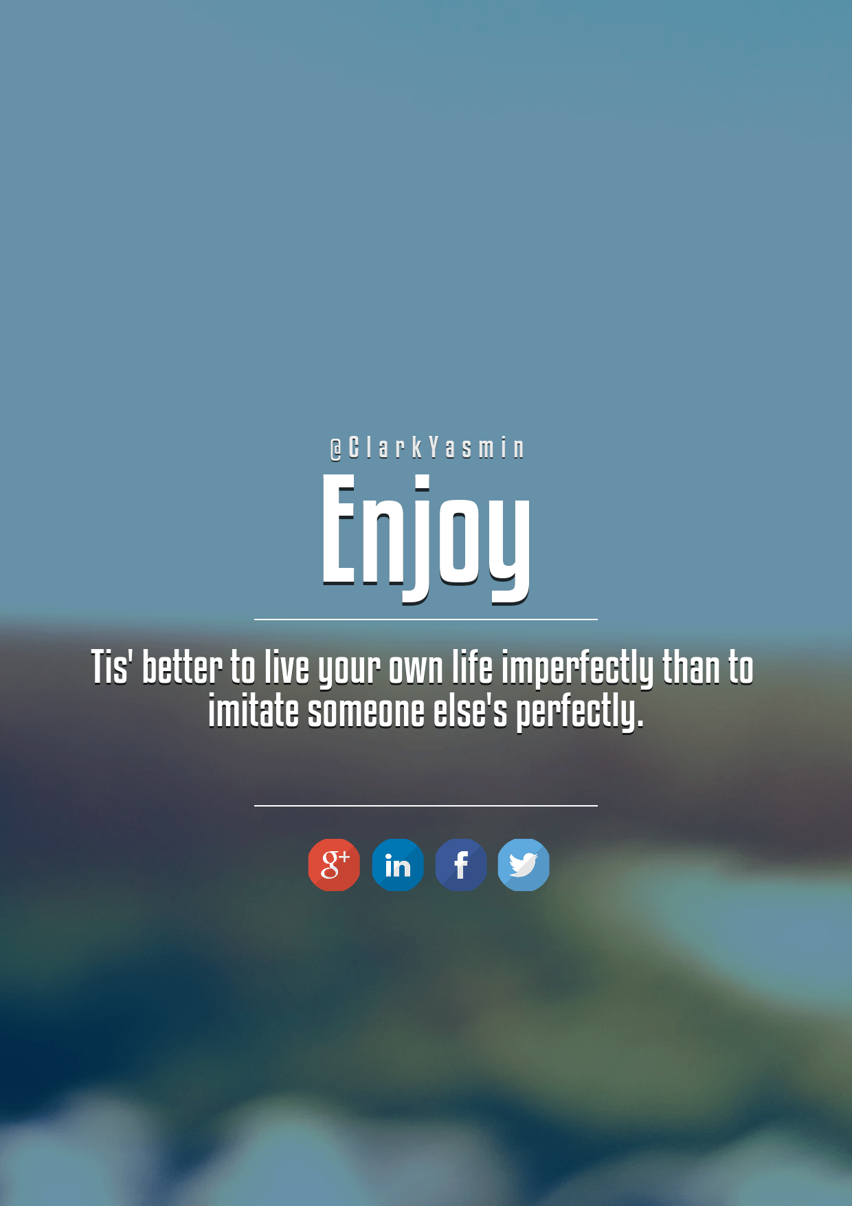 Text,                Font,                Sky,                Product,                Screenshot,                Computer,                Wallpaper,                Water,                Graphics,                Website,                Brand,                Blue,                Up,                 Free Image