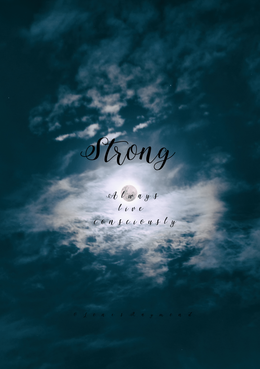 Sky,                Text,                Cloud,                Atmosphere,                Calm,                Daytime,                Computer,                Wallpaper,                Darkness,                Font,                Graphics,                Night,                Moonlight,                 Free Image