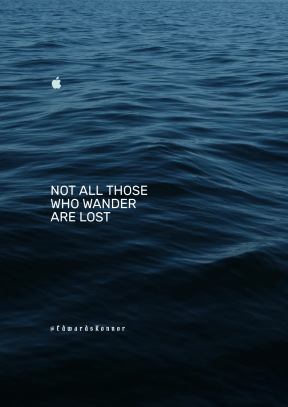 Print Quote Design - #Wording #Saying #Quote #atmosphere #water #horizon #hipster #wave #computer #calm #resources #computing