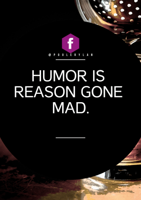 Print Quote Design - #Wording #Saying #Quote #fashioned #violet #liqueur #rounded #russian #whisky #logo #font #purple