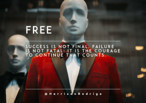 Print Quote Design - #Wording #Saying #Quote #mannequins #mannequin #fictional #window #tuxedos #Store #fashionable #character #suit #gentleman