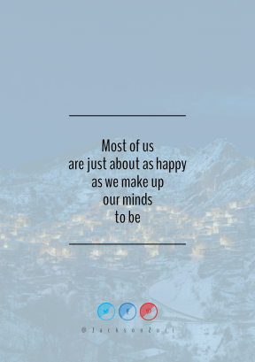 Print Quote Design - #Wording #Saying #Quote #alps #mountain #sky #red #text #font #product #line #circle #mountainous