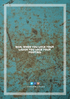 Print Quote Design - #Wording #Saying #Quote #art #sky #font #reef #rust #line #product