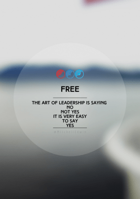 Print Quote Design - #Wording #Saying #Quote #blue #red #area #close #smile #text #crescent