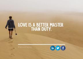 Print Quote Design - #Wording #Saying #Quote #brand #symbol #blue #product #circle #aqua #sahara #sky #aeolian