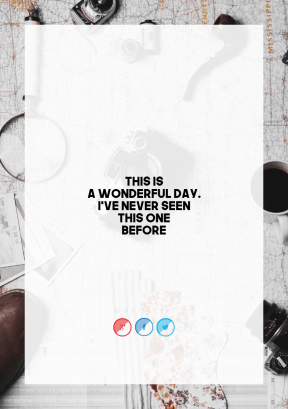 Print Quote Design - #Wording #Saying #Quote #circle #area #product #blue #flatlay #clip #magnifying #symbol #line