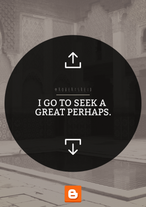 Print Quote Design - #Wording #Saying #Quote #circular #medieval #upload #multimedia #arrow #direction #arch #caravanserai