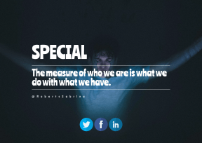 Print Quote Design - #Wording #Saying #Quote #darkness #blue #wallpaper #symbol #circle #effects #text #brand #special