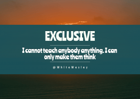 Print Quote Design - #Wording #Saying #Quote #dawn #at #calm #morning #horizon #sea #sunset #sky #sun #afterglow