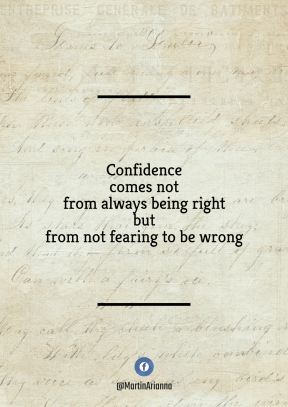 Print Quote Design - #Wording #Saying #Quote #letter #handwriting #area #font #brand #text #wood #paper #line